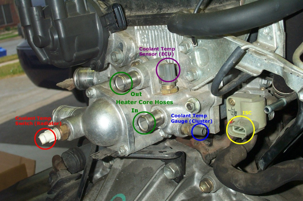 2004 Corolla additionally T11105639 1993 ford explorer coolant temp sensor as well P 0996b43f81b3d2b2 in addition Watch as well Nissan Altima 2 4 1992 Specs And Images. on 1994 corolla thermostat location