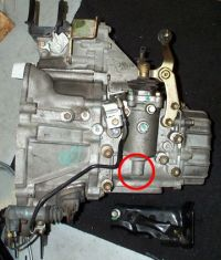 c56 20v mk1 engine swap all you need to know about swapping a 20v by  at readyjetset.co